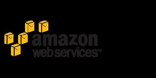 Amazon SES