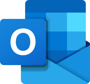 Microsoft Outlook Training