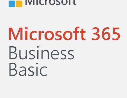 Business Basic