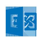 exchange_icon2