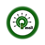 qmail_icon5