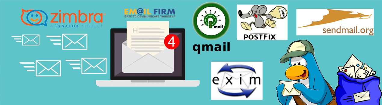 Linux_Email-1