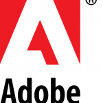 Adobe Marketo Engage Email Marketing Service by Email Firm