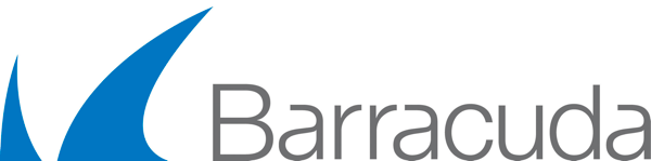 Barracuda Email Security Gateway by Email.Firm.in