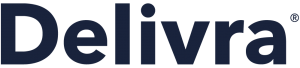 Delivra by Email Firm