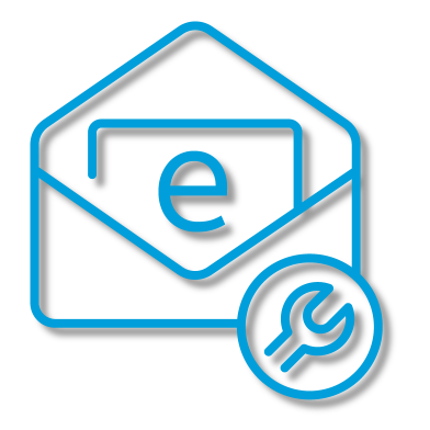 EmailSupport icon