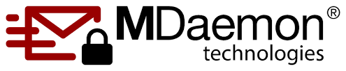 Mdaemon Technologies Security Gateway by Email.firm.in