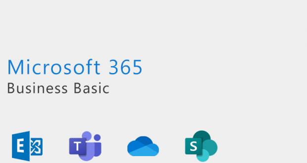 Microsoft  Basic