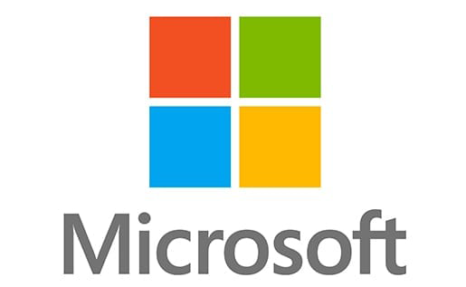 Microsoft Exchange Online Protection (EOP) by Email.firm.in
