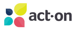 Act-on Marketing Automation Platform by Email Firm