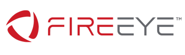 FireEye Email Security by Email.firm.in