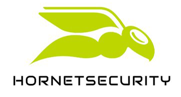 Hornetsecurity Cloud Email Security Services by Email.firm.in