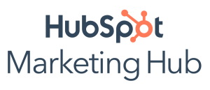 HubSpot Marketing Hub Email Marketing by Email Firm