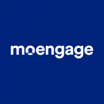 Moengage Customer Engagement Platform by Email Firm