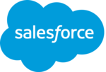 Salesforce Marketing Cloud by Email Firm