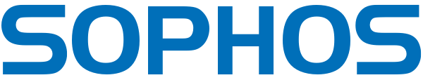 Sophos Pure Message by Email.firm.in