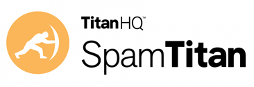 SpamTitan by Email.firm.in