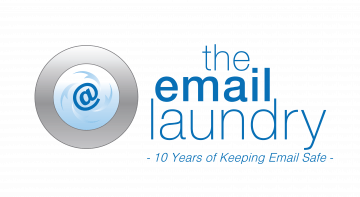 The Email Laundry (Legacy) by Email.firm.in