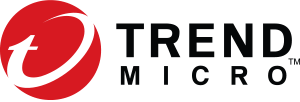 Trend Micro Cloud App Security by Email.firm.in