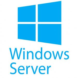 Windows Email Server