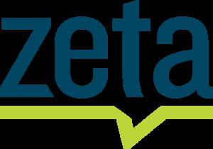 Zeta Marketing Platform by Email Firm