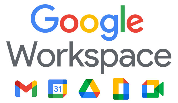 Introducing Google Workspace (Formerly G Suite)