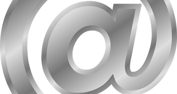 E mailInventorwhopopularized@symbol