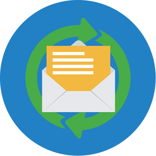 E-mail Outages - Causes and Prevention
